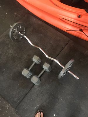 Workout equipment for Sale in Gallatin, TN