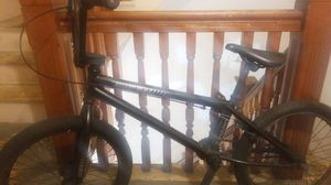 Haro bmx bike for Sale in Manchester, NH