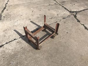 HEAVY DUTY INDUSTRIAL GRADE ENGINE/MOTOR DOLLY for Sale in Kansas City, MO