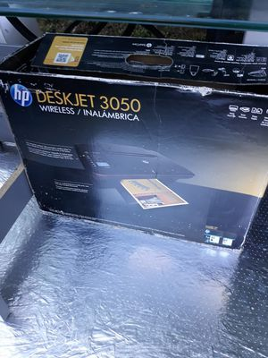 Printer for Sale in San Antonio, TX