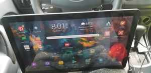 Samsung view 18.8 inch table for Sale in Orlando, FL
