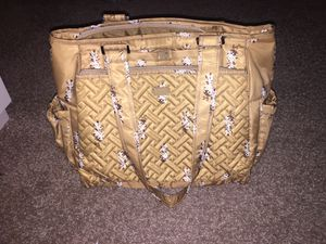 really cute diaper bag. new for Sale in West Valley City, UT