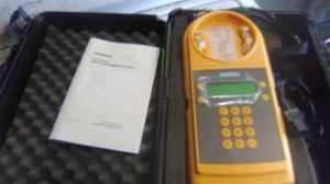 Siemens DPU device programming unit for Sale in Sunnyvale, CA
