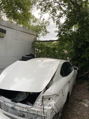 2011 infinity m37 parts for sale for Sale in Nashville, TN
