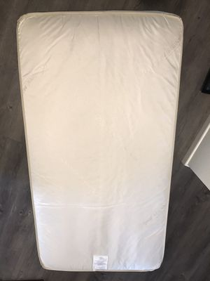 Toddler mattress for Sale in Oceanside, CA