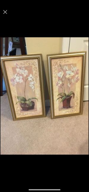 Pictures. for Sale in New Port Richey, FL