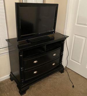 Dresser for sale !!! for Sale in Decatur, GA