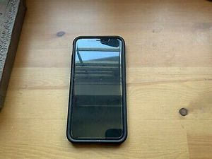 IPhone11 for Sale in Cincinnatus, NY