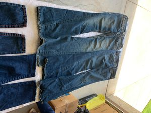 true religion jeans for Sale in Riverside, CA