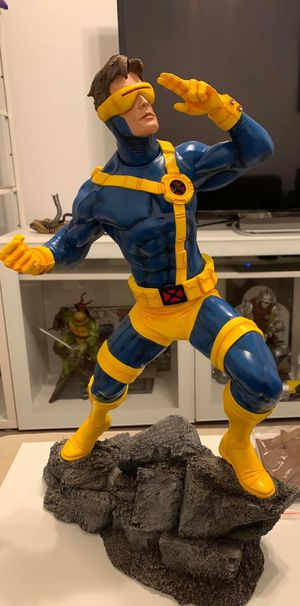 Sideshow Cyclops Exclusive for Sale in Houston, TX