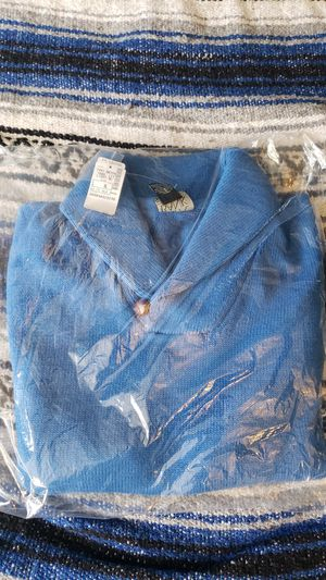 Joseph A Bank Executive Collection Sweater XL for Sale in Quincy, MA