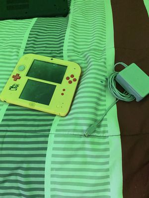 Nintendo 2ds for Sale in Midland, TX