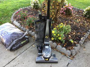 Kirby Vacuum Cleaner for Sale in Newport News, VA