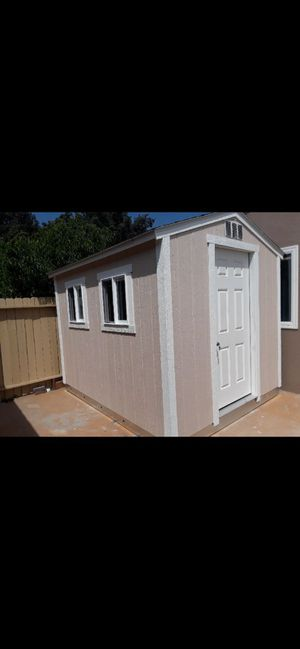 Storage sheds for Sale in Norwalk, CA