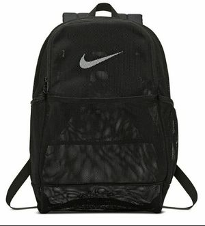 Nike Mesh Training Backpack for Sale in Lowell, MA