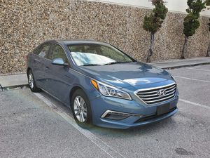 2015 Hyundai sonata for Sale in Orlando, FL