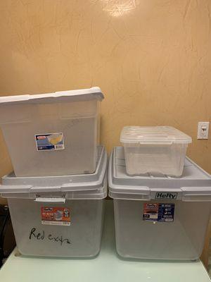 Storage containers for Sale in Pompano Beach, FL
