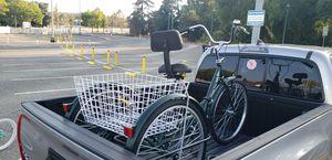 Bike for Sale in San Jose, CA