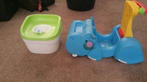 Baby item for Sale in Rialto, CA
