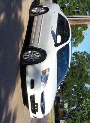 Great 2OO6 Honda Accord AWDWheels for Sale in San Diego, CA