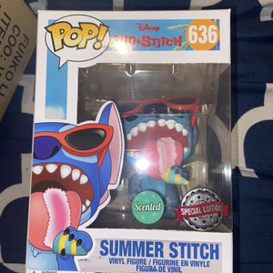 Summer Stitch Pop for Sale in City of Industry, CA