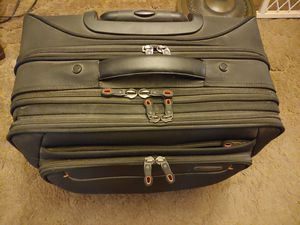 Samsonite briefcase for Sale in Orland, CA