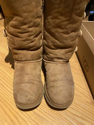 Ugg boots for Sale in El Sobrante, CA