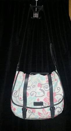 Dakine Messenger Bag for Sale in Spokane, WA