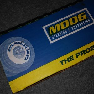 Moog Problem Solver for Sale in Cicero, IL