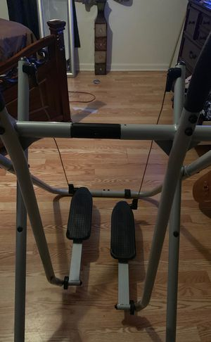 Elliptical for Sale in Jacksonville, FL