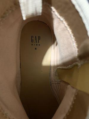 Gap kids boot for Sale in Lodi, NJ