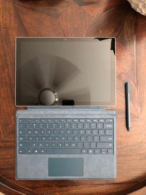 Microsoft Surface Pro 6 for Sale in San Antonio, TX