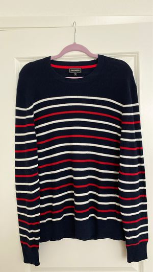 Express Sweater for Sale in San Diego, CA