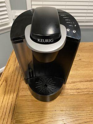 Keurig Coffee Maker for Sale in Chesapeake, VA