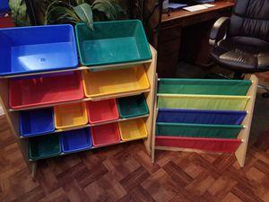 Storage bins for Sale in Tarpon Springs, FL