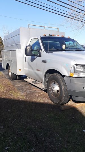 Ford F350 for Sale in Fort Washington, MD