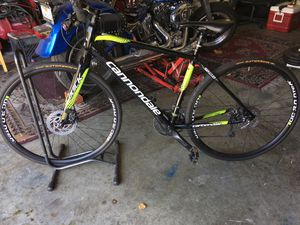 Cannondale Bike for Sale in Oakland, CA