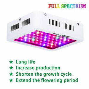 LED Grow Light and Grow Tent for Sale in Baltimore, MD