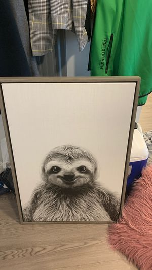 Picture for Sale in Chicago, IL