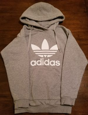 Adidas Originals Women's Trefoil Hoodie for Sale in Stockton, CA
