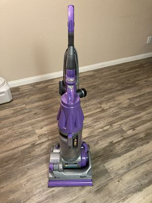 Dyson Animal Vacuum for Sale in San Diego, CA