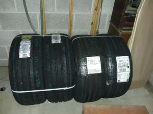 Pirelli Tires for Sale in Muncy, PA