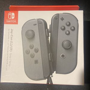 Nintendo Switch Controller Brand New for Sale in Los Angeles, CA