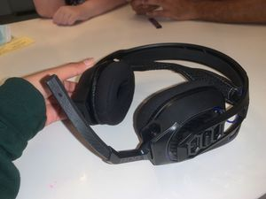 Gaming Headset (PS4) . WILL NEGOTIATE for Sale in Tampa, FL
