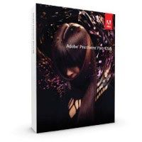 Adobe Premiere Pro CS6...Make The Best Movies for Sale in Kansas City, MO