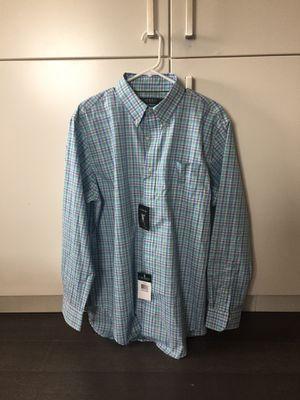 Brand new Polo Ralph Lauren Shirt 👕 XL for Sale in Washington, DC