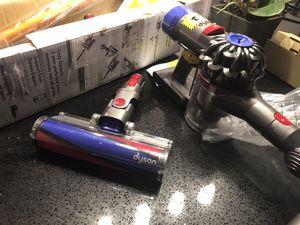 Dyson vacuum for Sale in Carson, CA