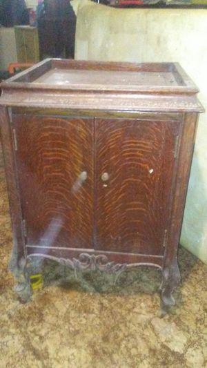Vintage antique furniture for Sale in Detroit, MI
