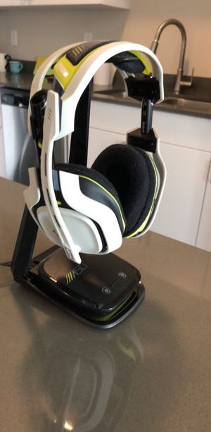 Astro A50 Xbox One for Sale in South Salt Lake, UT