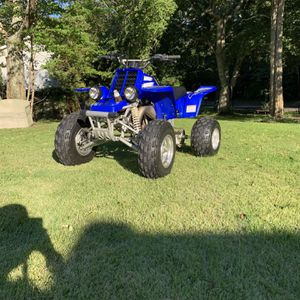 Yamaha BANSHEE WITH TITLE for Sale in Medford, NY